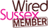 wiredsussex