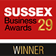 Sussex Business Awards 29