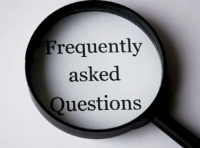 Quality Assurance and Testing for IT Systems 2 FAQs