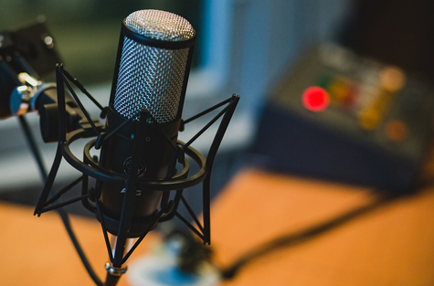 Innopsis podcast with Advice Cloud