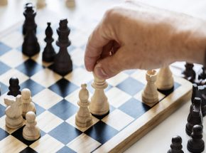 How to develop a procurement strategy