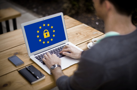 Brexit GDPR techUK