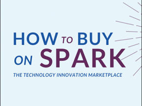 How to buy on spark