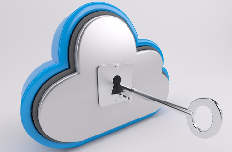 G-Cloud 12 and Cyber Security