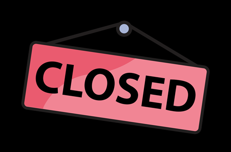 G-Cloud 12 is closed