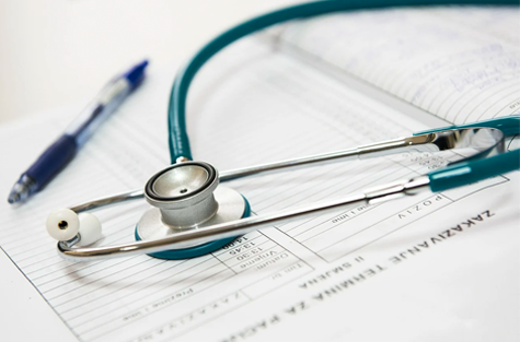 healthcare clinical information systems